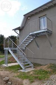110743285 1 644x461 schody-metalowe-stalowe-zewnetrzne-i-wewnetrzne-jawor