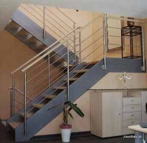 23-schody-wewnetrzne-policzkowe