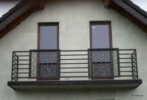 37-nowoczesna-balustrada-balkonowa
