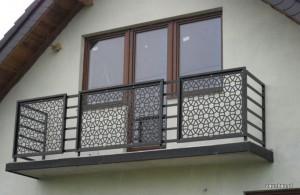 39-nowoczesny-wzor-balustrady-balkonowej