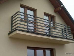 balustrad 14