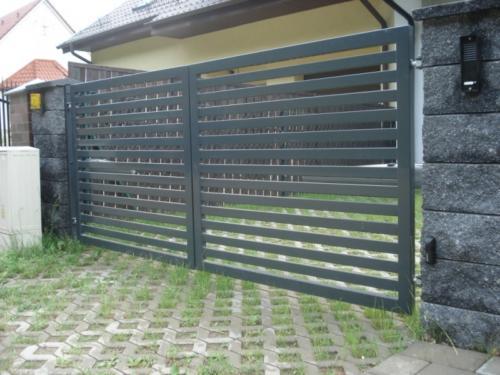 brama rozwierna 1
