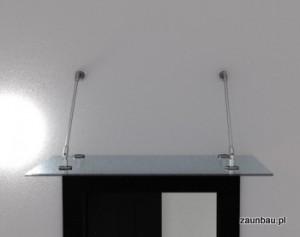 daszki szklane nad drzwiami-350x277