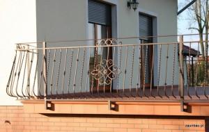 elbet balustrady 4011
